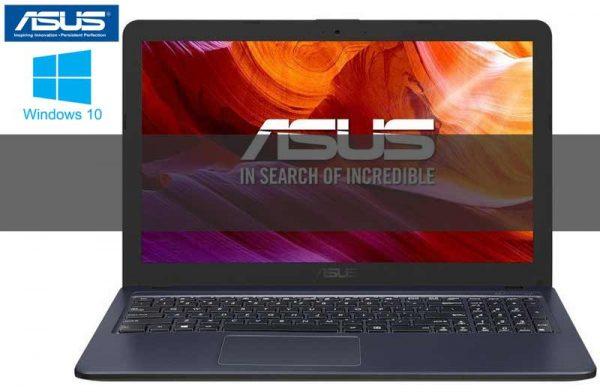 Asus Laptop Sale