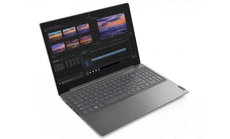 Lenovo AMD3020e/4GB/256SSD/14″