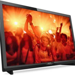 Philips TV Monitor