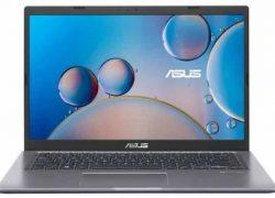 Asus 15.6″ AMD Ryzen 3 3250U/8GB/256GB SSD