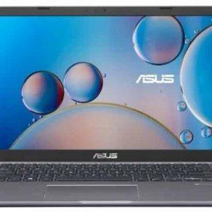 Asus Ryzen 5 Laptop