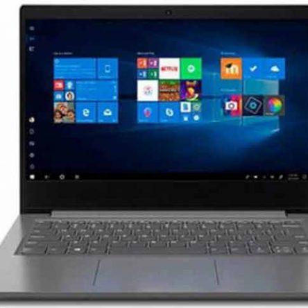 Lenovo Ideapad 3 N4020/8GB/256GB/15.6″