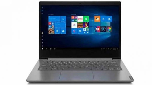"14"" Lenovo Laptop"