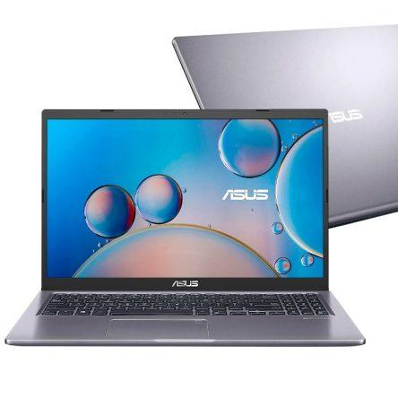 Asus Vivobook N4020 4GB/256GB SSD/15.6″