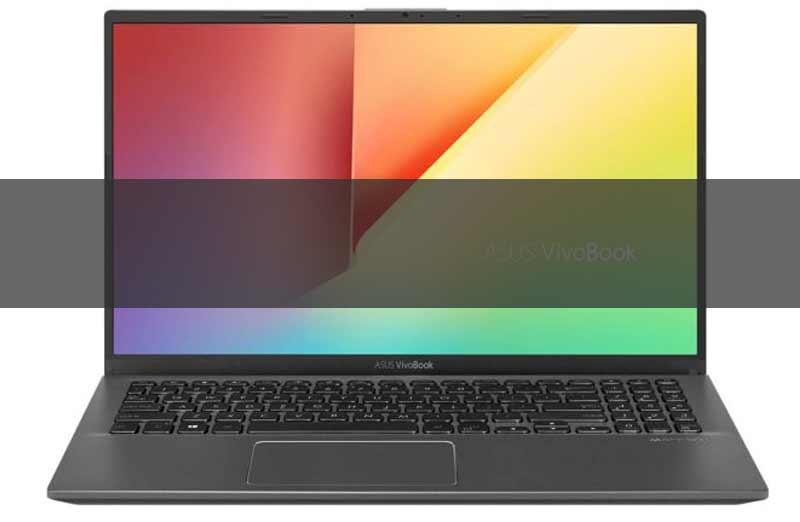cheap laptops spain