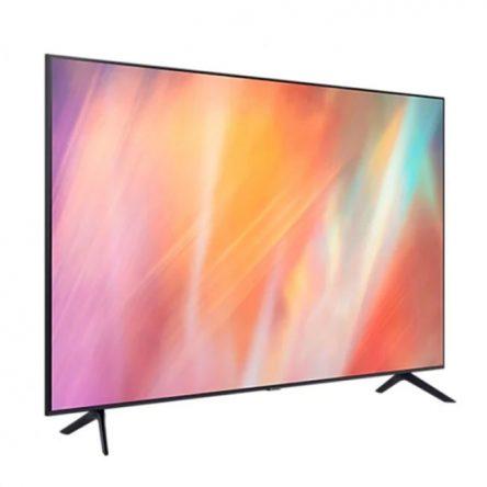 Samsung 55″ Smart TV 4K UHD