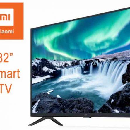Xiaomi Mi 32″ Smart TV